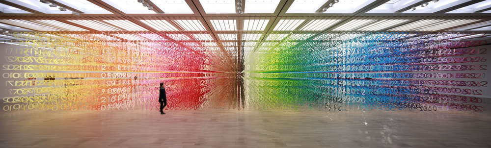 5_emmanuelle_moureaux_Forest_of_Numbers